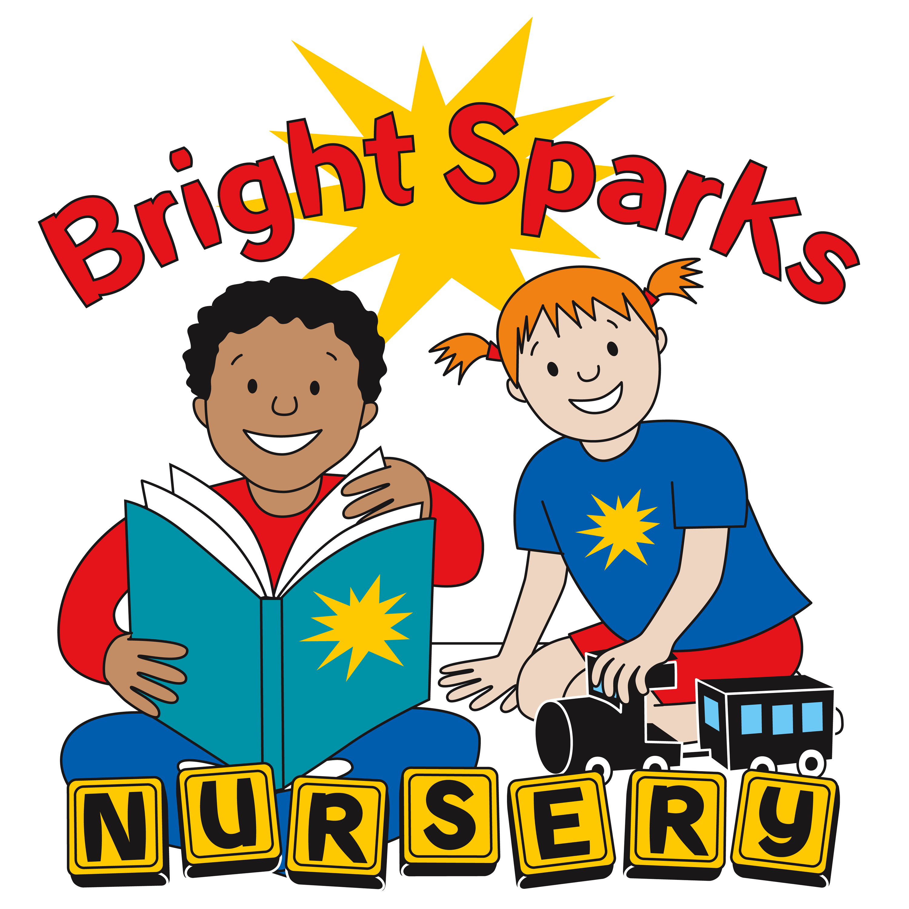 bright sparks colour logo 01