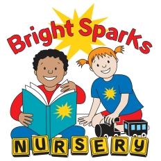 bright sparks colour logo 01