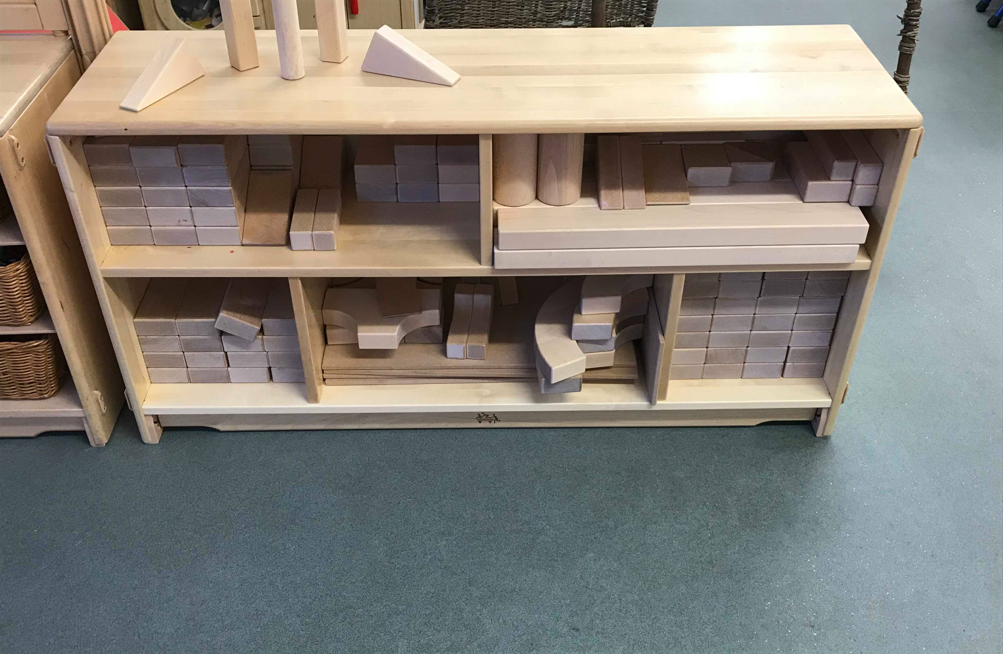construction-blocks.jpg